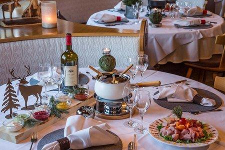 Restaurant Zur Quelle